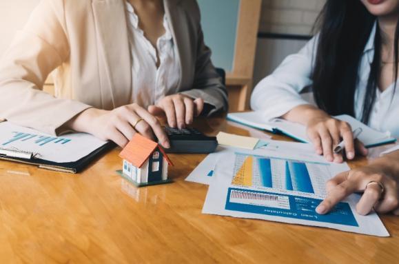 Fiduciaire comptable Ottignies-Louvain-La-Neuve