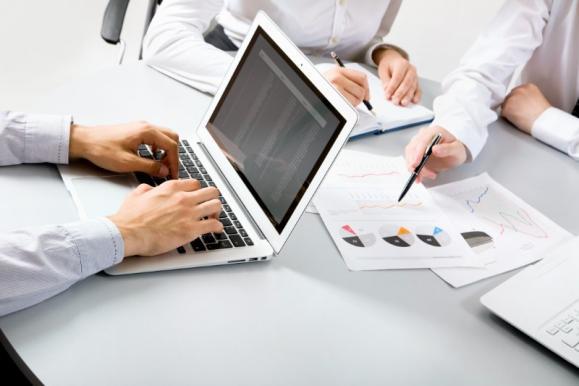 comptable fiscalité Ottignies-Louvain-La-Neuve