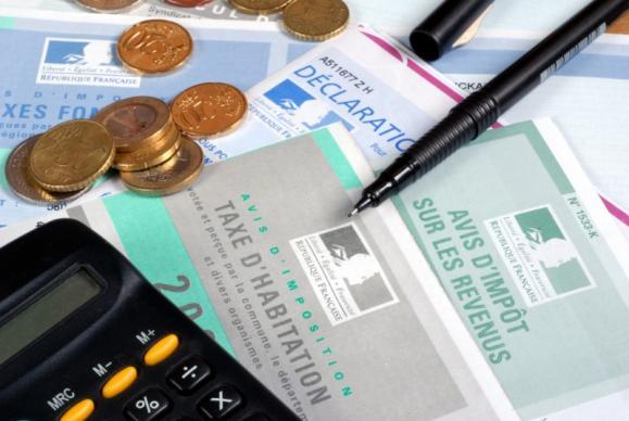 Comptable déclaration fiscale Ottignies-Louvain-La-Neuve